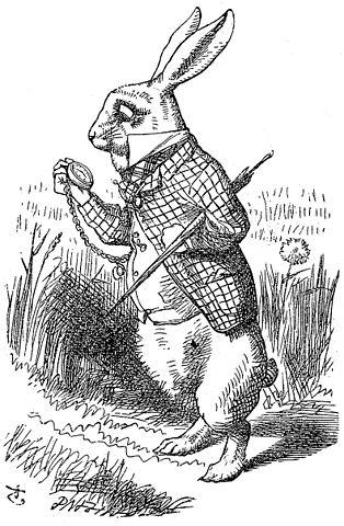 314px-Alice-white-rabbit